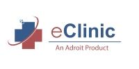 EclinicJpg