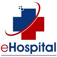 Best Hospital And Medical Practice Management Software