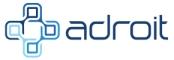 AdroitLogo-Website